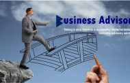 Business Advisory and Management Consulting