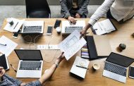 5 important startup tips that will help you make your startup a success